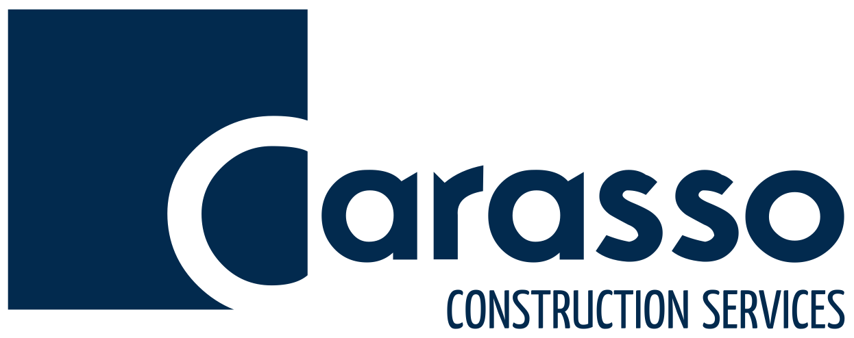 Carasso Construction Services